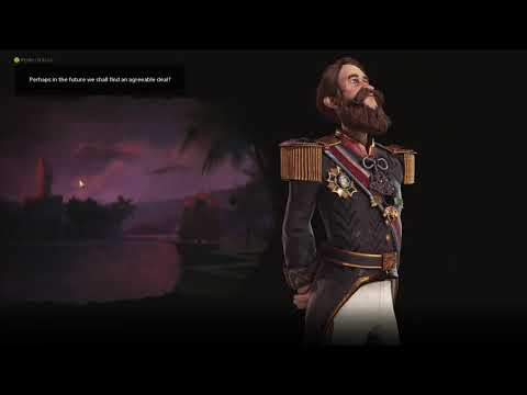 Let's Learn Sid Meier's Civilization VI with India Episode 4-All Shall Bow To The One TRUE Faith! |