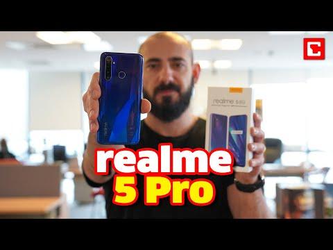 realme-5-pro