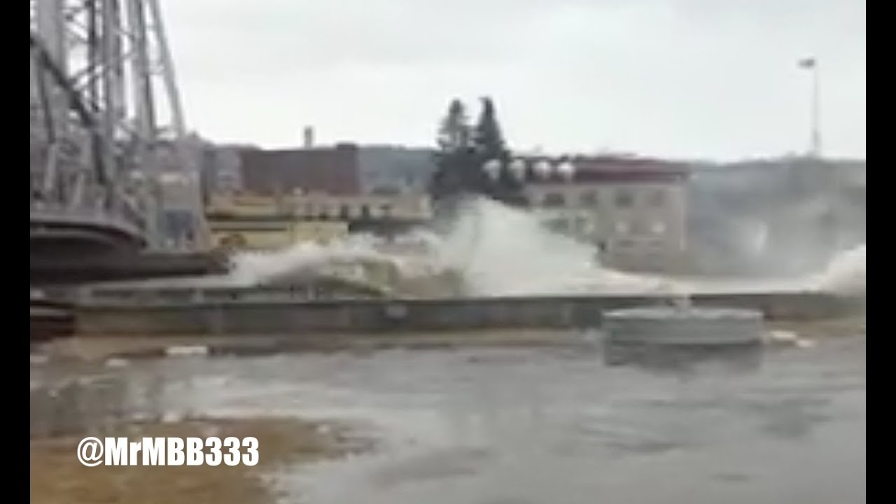seiches-and-seismos-go-wild-up-in-minnesota-and-michigan-new-video-from-mn