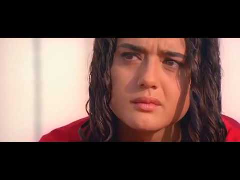 Dil Chahta hai Heart Touching Song  Tanhayee