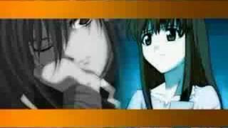 D. N. Angel-Dark & Risa-Ich Vermisse Dich