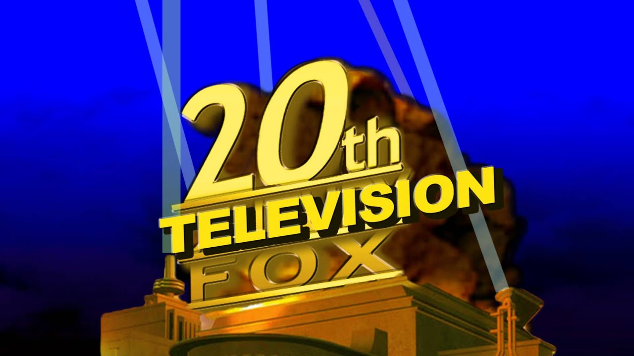 20th Century Fox Television 1976 Remake - YouTube
