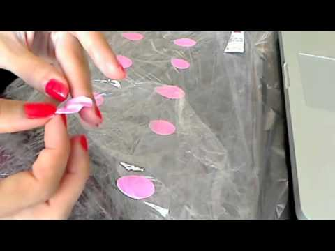 tuto fimo fleur avec pistil en sukerukun version 1 youtube. Black Bedroom Furniture Sets. Home Design Ideas