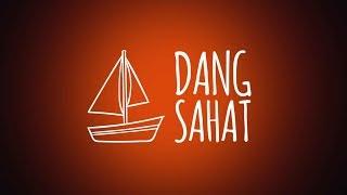 Pop Rock Batak - Dang Sahat - Paniel Lahagu Panjaitan -