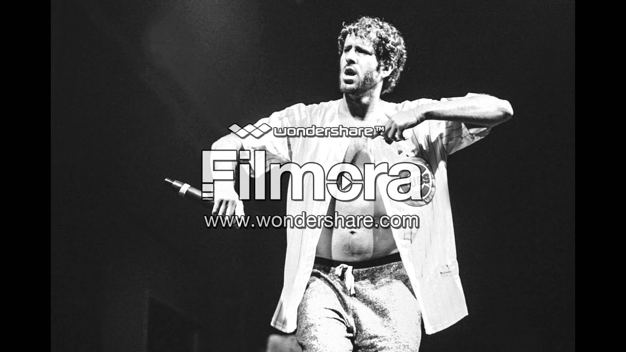 Download Lil Dicky - Beef (Professional Rapper)