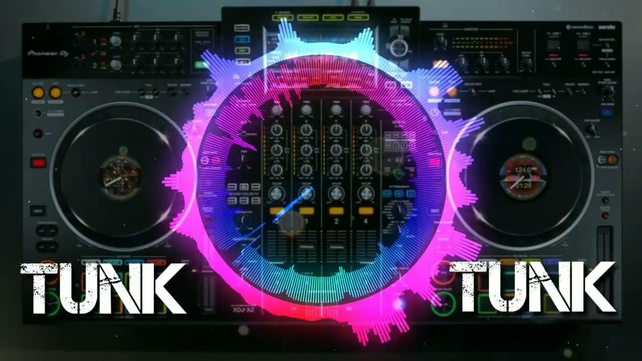 Tunak Tunak Tun ► Daler Mehndi | Punjabi Pop Song | Official Music Video | DRecords