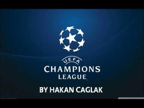 Şampiyonlar Ligi Müziği Türkçe Altyazı +18