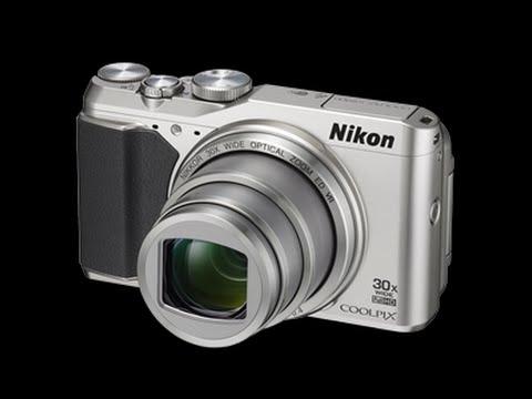 nikon coolpix s9900 user guide youtube rh youtube com Nikon Coolpix USB Cable Nikon Coolpix AW100