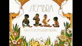 Play La Mora