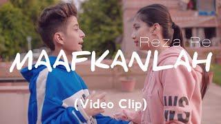 """Maafkanlah""Reza Re Choreography By Rahul Aryan Mp3"