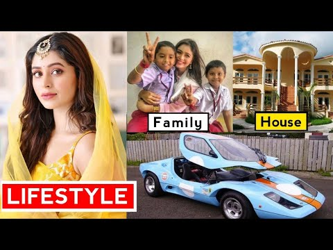 Ritabhari Chakraborty Lifestyle 2020 - Boyfriend, Income, House, Cars, Family, Biography, Net Worth