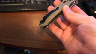 Про недорогой и надежный нож,а так же шок от почты России(ссылка http://www.aliexpress.com/snapshot/287844158.html., 2013-11-25T08:28:27.000Z)
