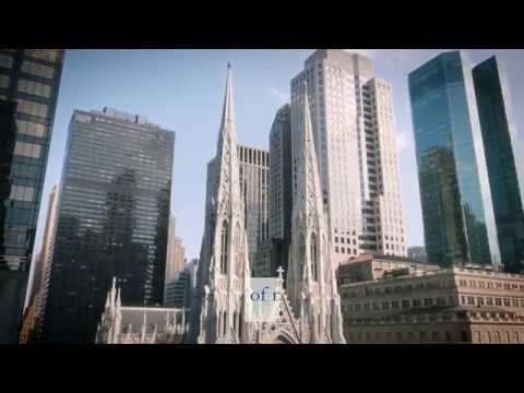 3 West Club | New York City Wedding Venue