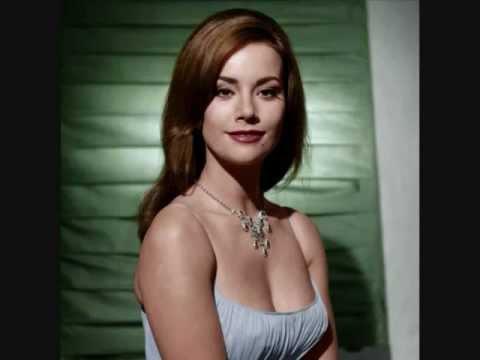 James Bond Girl