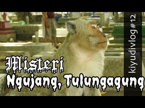 Misteri Ngujang, Tulungagung, Jawa Timur (Vlog#12)