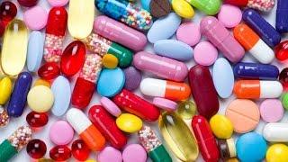 РЕЦЕПТ ПО ТЕЛЕФОНУ.ЛЕКАРСТВА ОТ ПРОСТУДЫ(Видео по запросу - можно ли купить в Канаде лекарства без рецепта?, 2015-10-12T14:44:48.000Z)