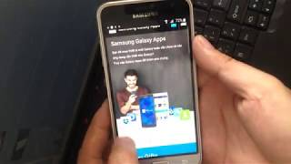 Video j320h frp lock on , bypass google account  no tool done download MP3, 3GP, MP4, WEBM, AVI, FLV Agustus 2018