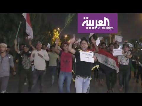 أين اختفي المعتقلون العراقيون؟  - نشر قبل 36 دقيقة