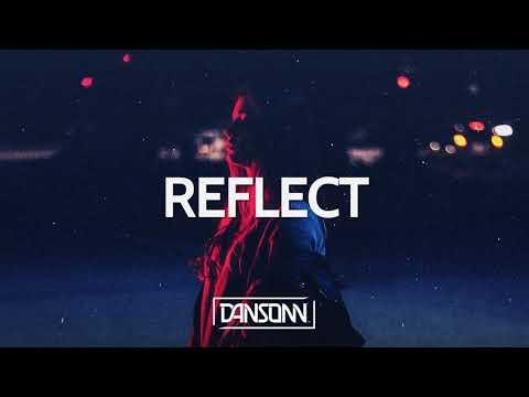 Reflect - Deep Emotional Storytelling Guitar Beat | Prod. By Dansonn