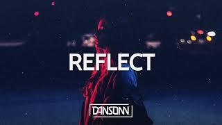 видео Reflect