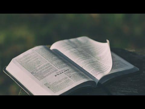 Воскресное собрание 13.06.2021 - Прямой эфир