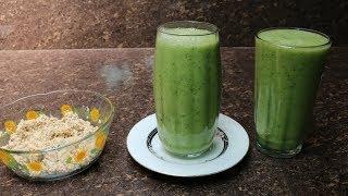 Desayuno y cena para Baja la glucosa rápido y 2 kg cada semana