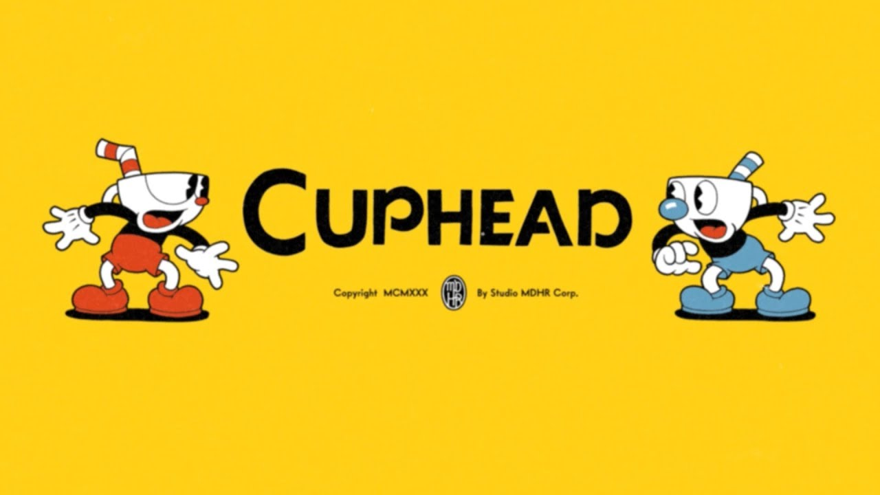 Cuphead - Download - Free GoG PC Games