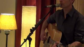 Nena - irgendwie, irgendwo, irgendwann - Acoustic Guitar Cover + Lyrics