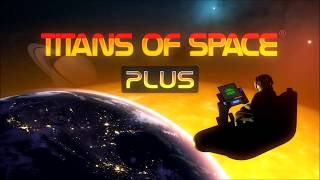 Titans of Space (Gear VR) - Trailer