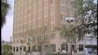 Shakma (1990) Trailer