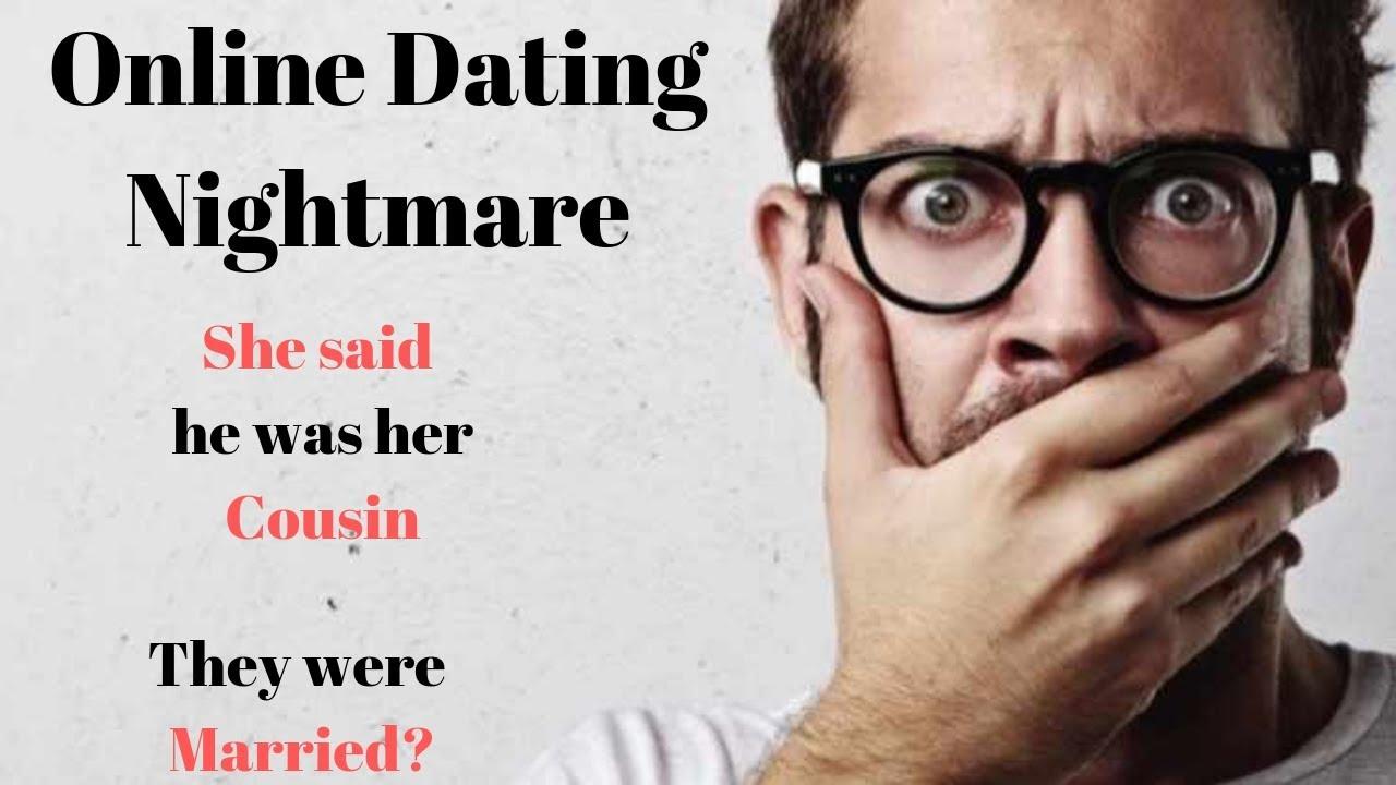 is MyLife een dating website Oregon dating scene