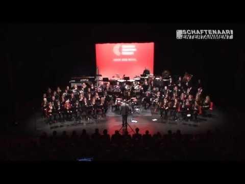 Sing, Sing, Sing (Louis Prima) mp3