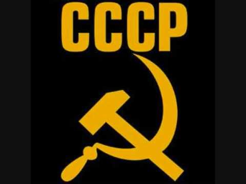 SPS Ruská