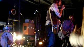 Watch Green River Ordinance 19 video