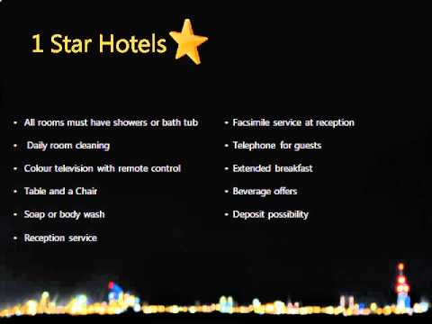 AA Hotel and Hospitality Services