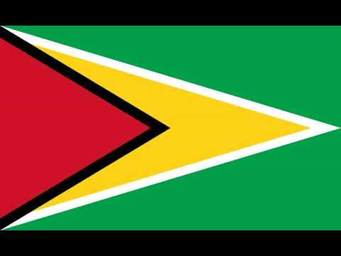 Guyana (1966–1970) | Wikipedia audio article