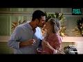 Ben & Lauren: Happily Ever After? | Freeform