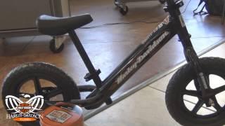 Harley Davidson - Strider Bikes for Sale - Tampa, Brandon, NPR, PCB, Tallahassee