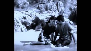 İbrahim Tatlıses - Sevda Ne Yana Düşer (Alişan,1982)