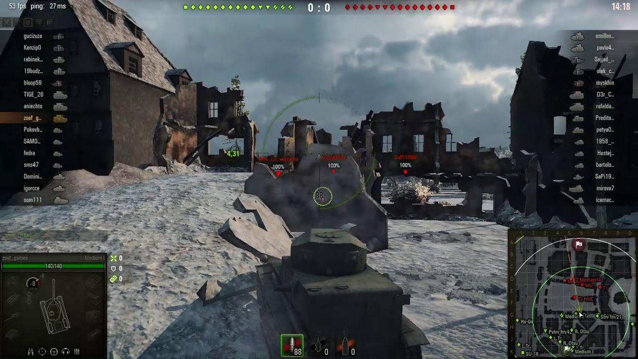Zout Water Zwembad Zout Water In Zwembad World Of Tanks