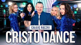 Cristo Dance - Całuję rączki (Official Video)