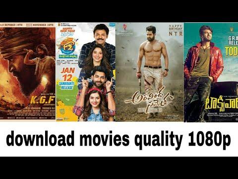 kgf tamil full movie download hd 1080p
