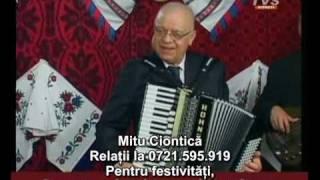 Mitu Ciontica 09