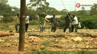 Black   Blue Ugandan movie 2011 HD Waggulu W'Omumanyi   YouTube mpeg2video