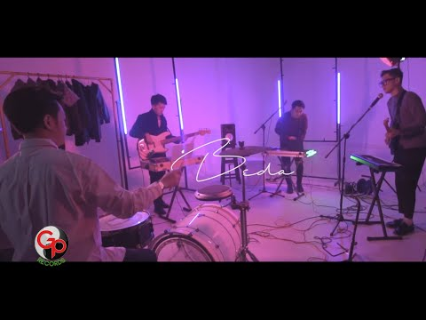 B.A.G - Beda (Music Video)