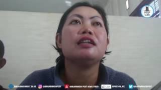 Download Video Paman Tega Perkosa Ponakan Hingga Tiga Kali Saat Tidur MP3 3GP MP4