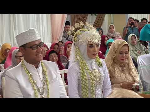 Wedding Doc Mira & Aldi