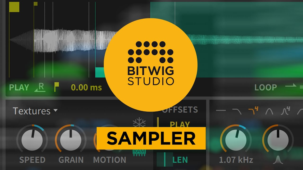 Best DAW: What Software to Use for Recording, Production, Mixing