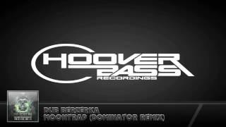 Dub Berzerka - Moontrap (Dominator Remix)