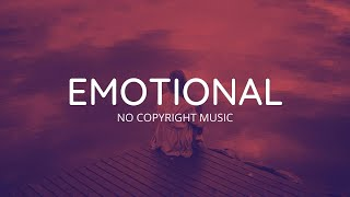 Emotional Background Music for YouT...